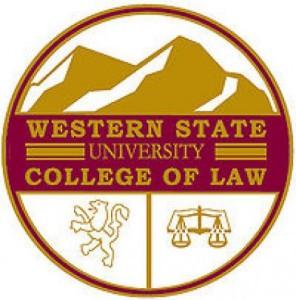 western-state-university